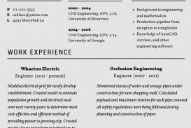 009 Excellent Resumes Online Free Essay Corrector Remarkable Download Grammar