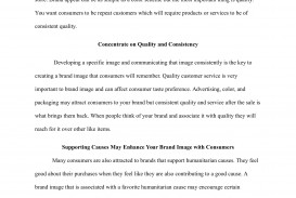 009 Expository Essay Sample 1 Whats An Phenomenal What Is Powerpoint What's Example Does Consist Of