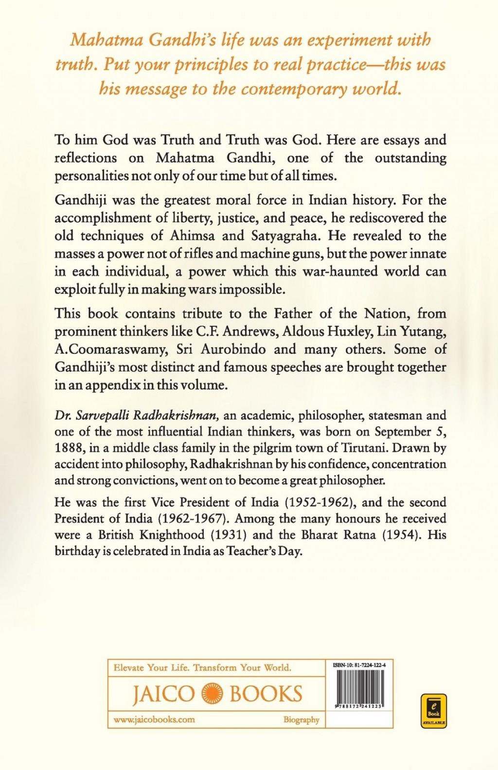 009 Gandhiji Essay 71zp3a1uw8l Sensational Mahatma Gandhi In Gujarati Pdf Free Download Hindi Language Ma Nibandh Large