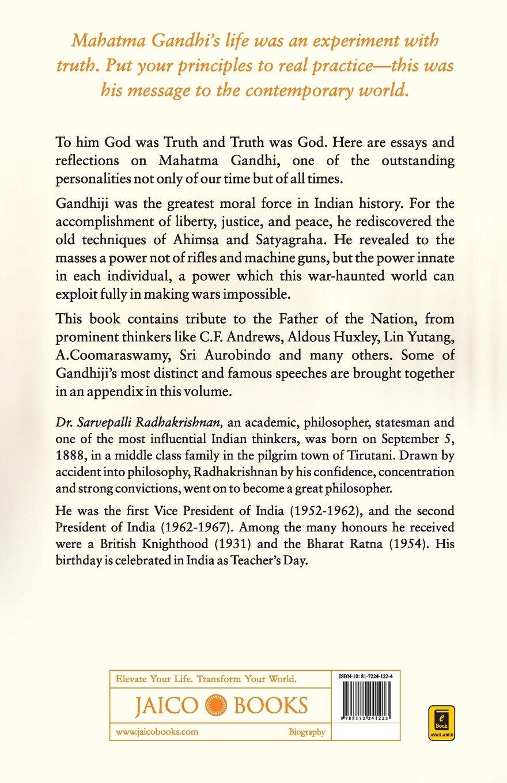 009 Gandhiji Essay 71zp3a1uw8l Sensational Mahatma Gandhi In Gujarati Pdf Free Download Hindi Language Ma Nibandh Full