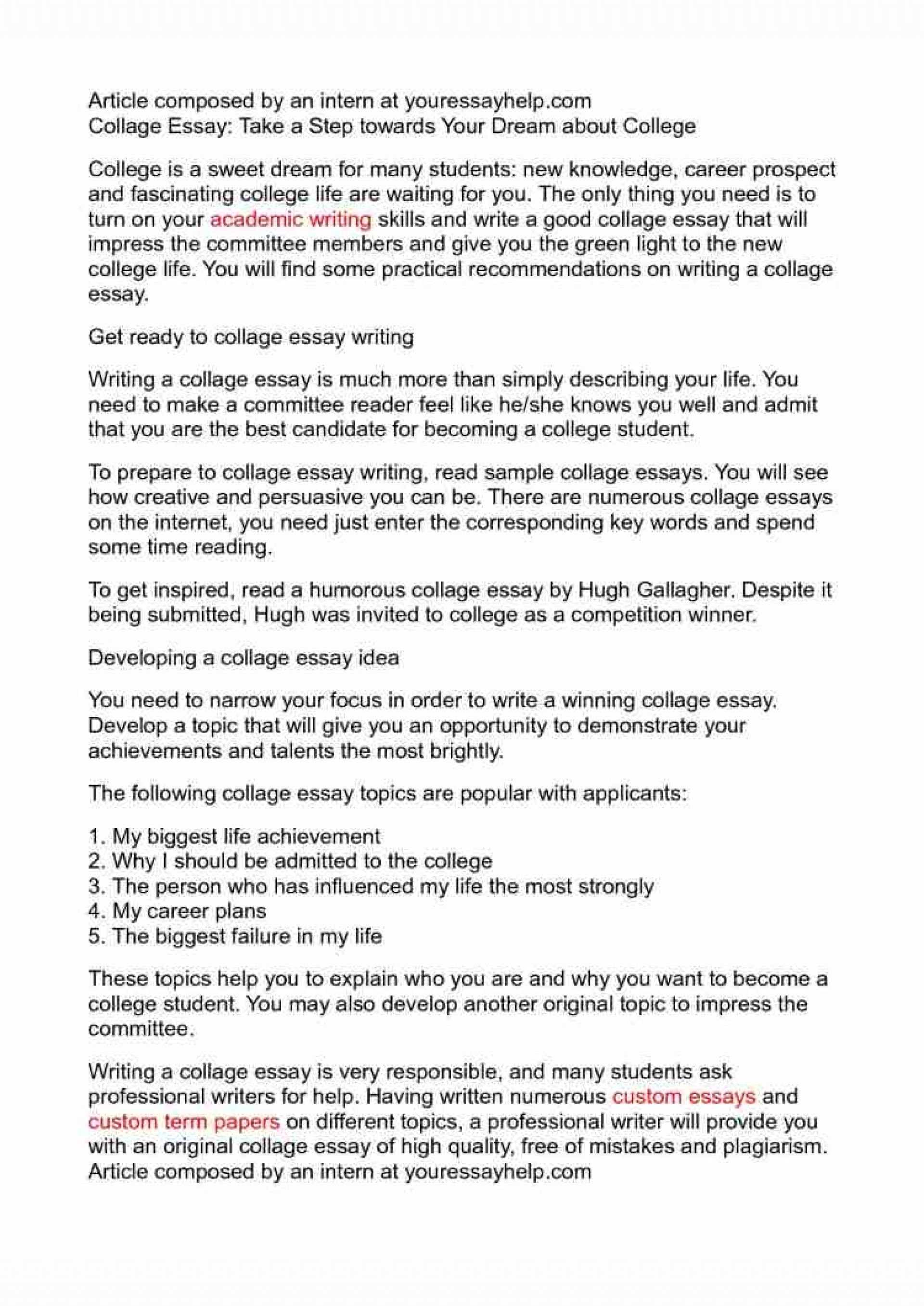 009 Good Descriptive Essays Cover Letter With Really And Rznuxbrdep 750x1060px Archaicawful Essay Example About A Person Examples Famous 3rd 1920