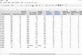 009 Help123 Essay Example Help Google Sheets And Metrics For Writing The Write My Screenshot Me Free I Beautiful