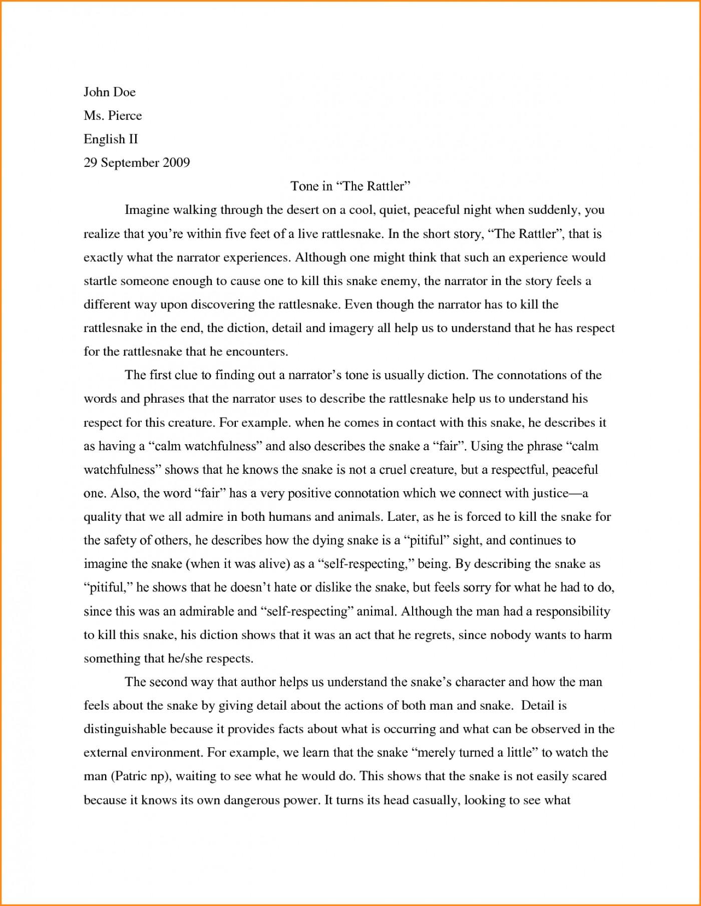 high school essay samples high school essay examples samples