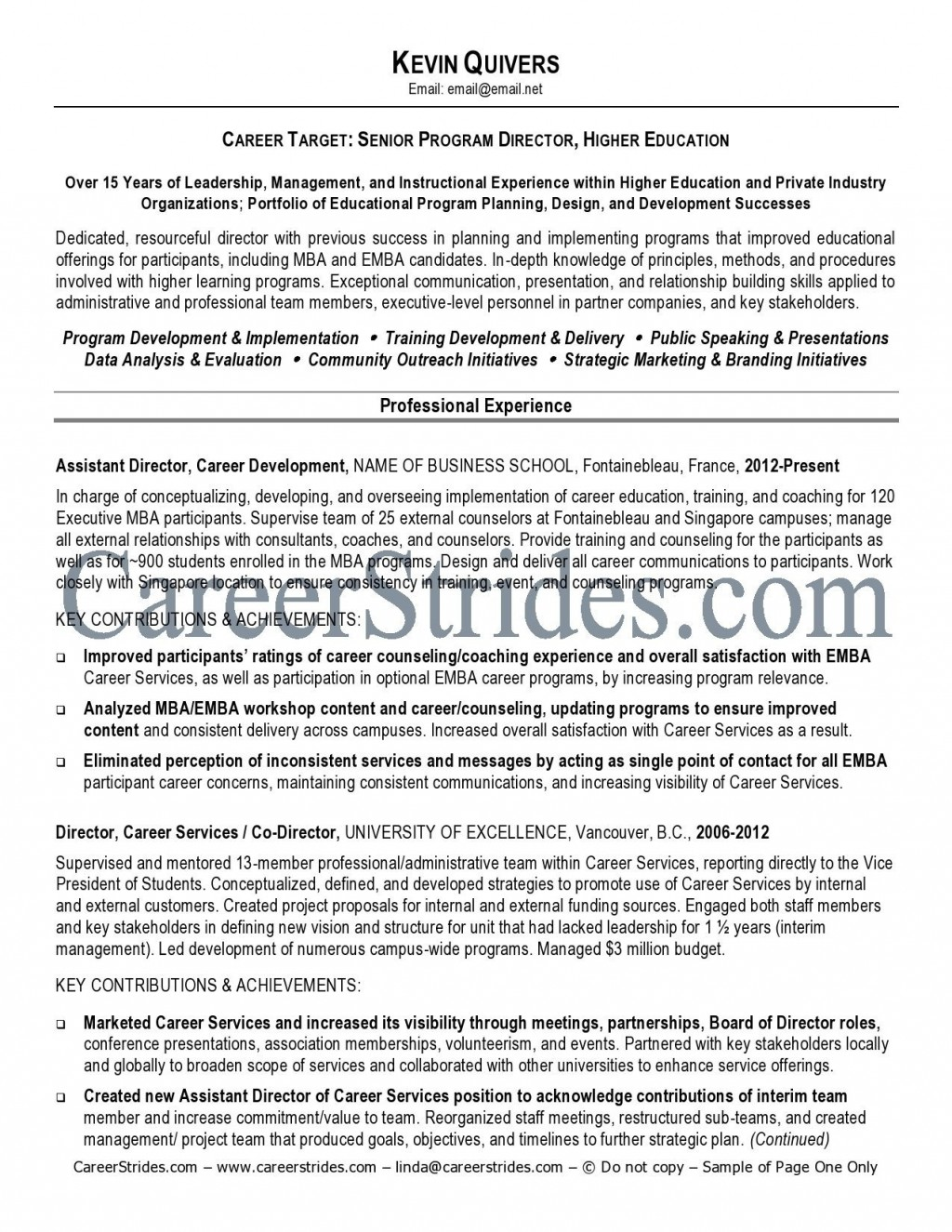 009 Higher Education Narrative Essay Topics For College Students Unforgettable Personal Ideas Large