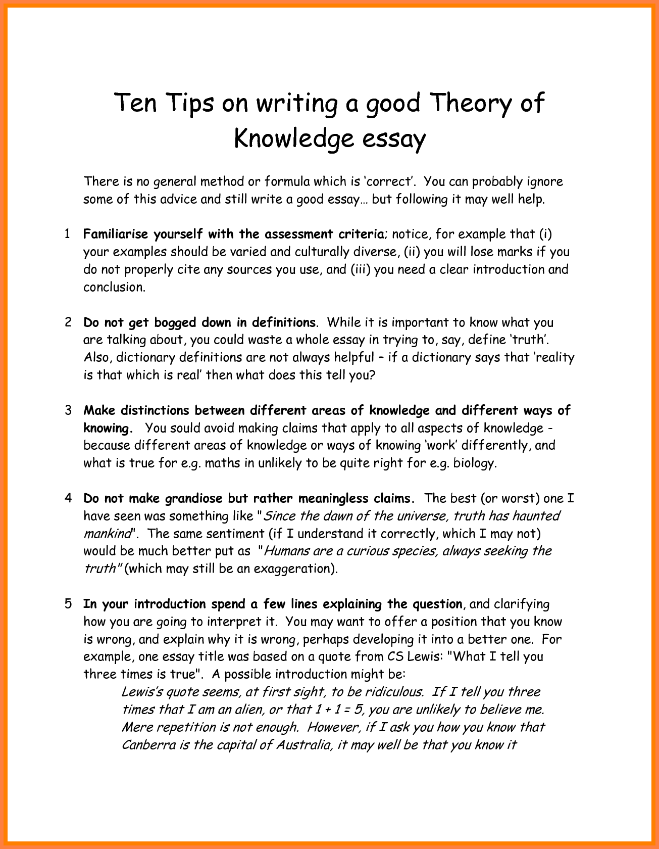 Essay cheating during exams