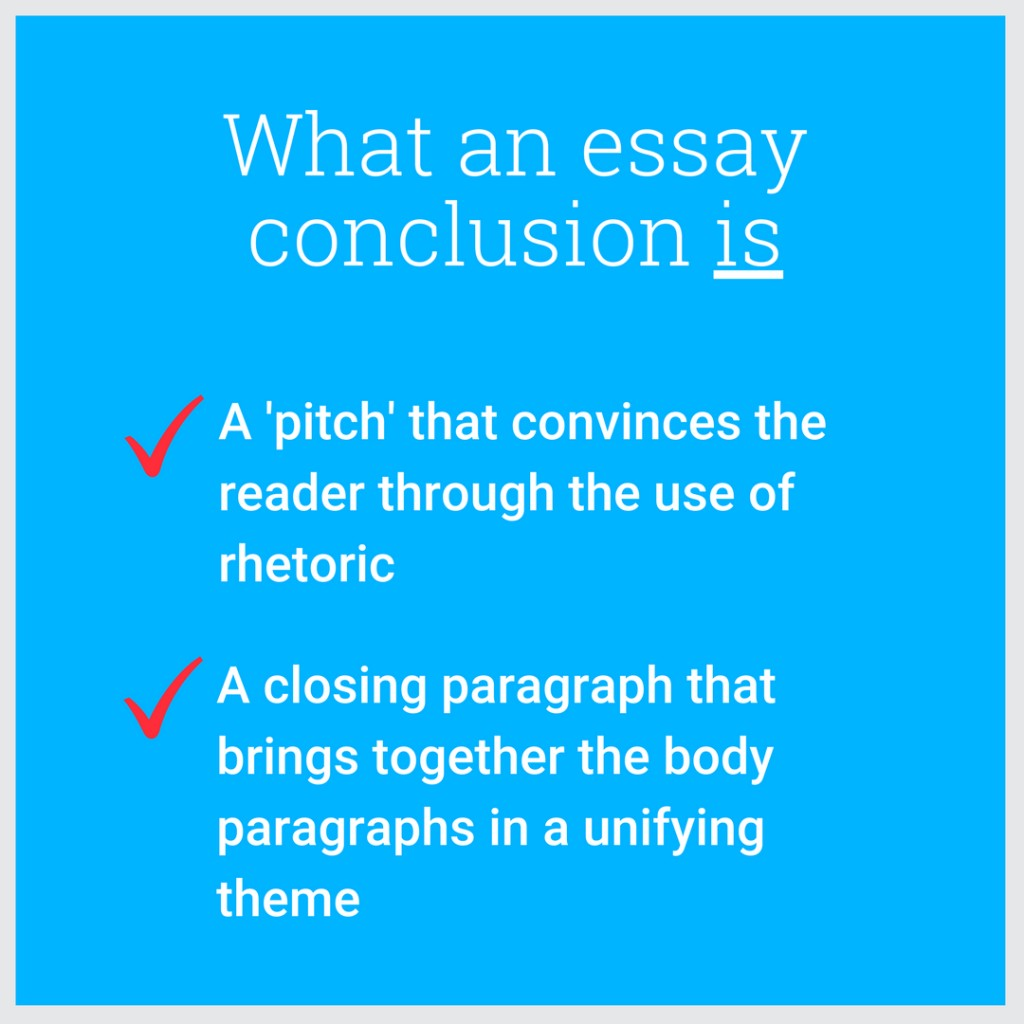 009 How To Write Captivating Conclusion Your Essay Oxbridge Essays Conclude Narrative Example What An Academic Research Paper Argumentative Writing Sample Examples Surprising Of About Racism Paragraph Outline Large