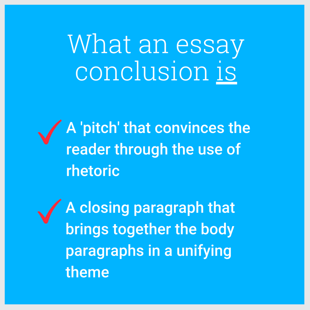 009 How To Write Captivating Conclusion Your Essay Oxbridge Essays Conclude Narrative Example What An Academic Research Paper Argumentative Writing Sample Examples Surprising Of About Racism Outline Yourself Full