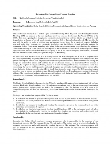 009 How To Write Satire Essay Research Paper Proposal Template 614616 Fascinating A An Introduction For Essay-example On Obesity 360