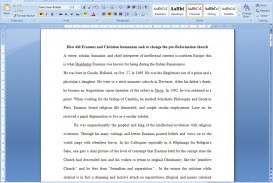 009 How To Write Thesis For An Essay Example Custom Online Unique A Statement Exploratory Opinion Informative