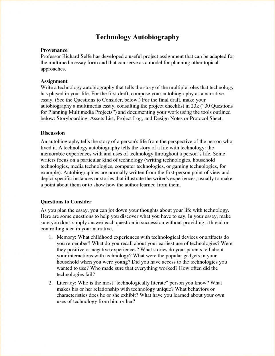Apa format help paper research site term web