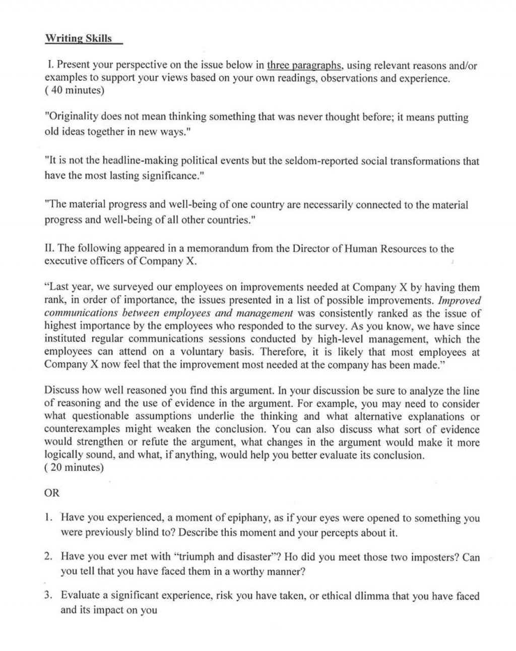 009 Human Well Being Essay Example Phenomenal Environment Information For Large