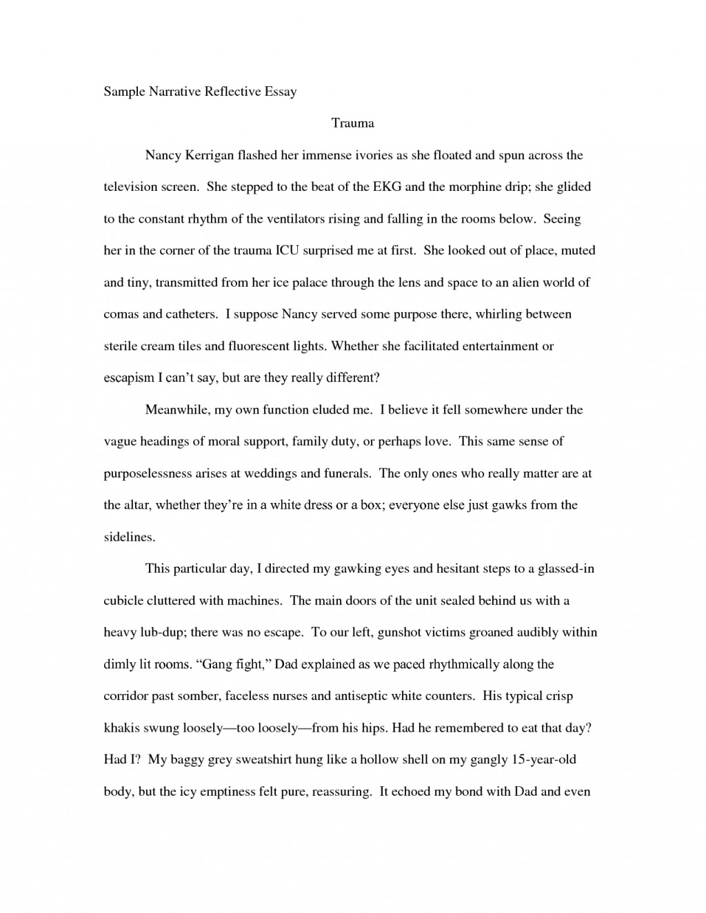 009 I Have Dream Essay Example My Life Examples Best Ideas Of Analyze Stunning Writing Solutions Narrative Essays Creativ American College Big Job Future Midsummer Frightening A Contest Prompt High School Large