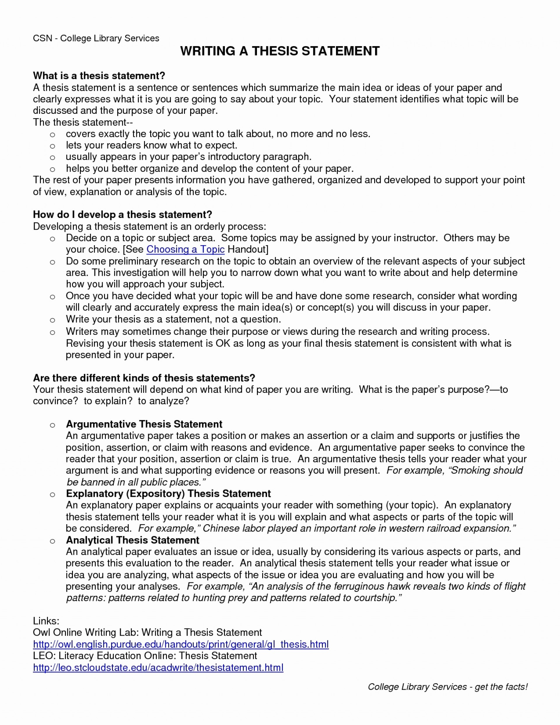 Research thesis wikipedia