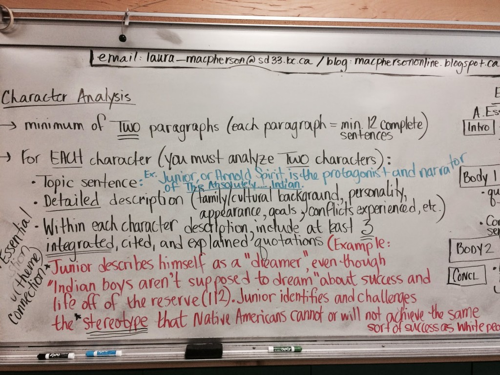 009 Img 4576 Jpg The Crucible Essay Topics Shocking Topic Sentences Analytical Writing Prompts Large