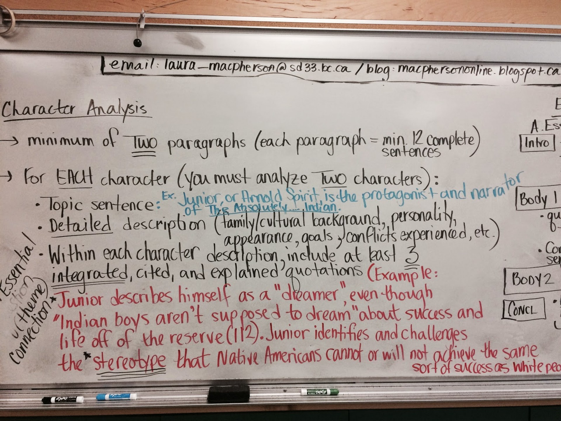 009 Img 4576 Jpg The Crucible Essay Topics Shocking Topic Sentences Analytical Writing Prompts 1920