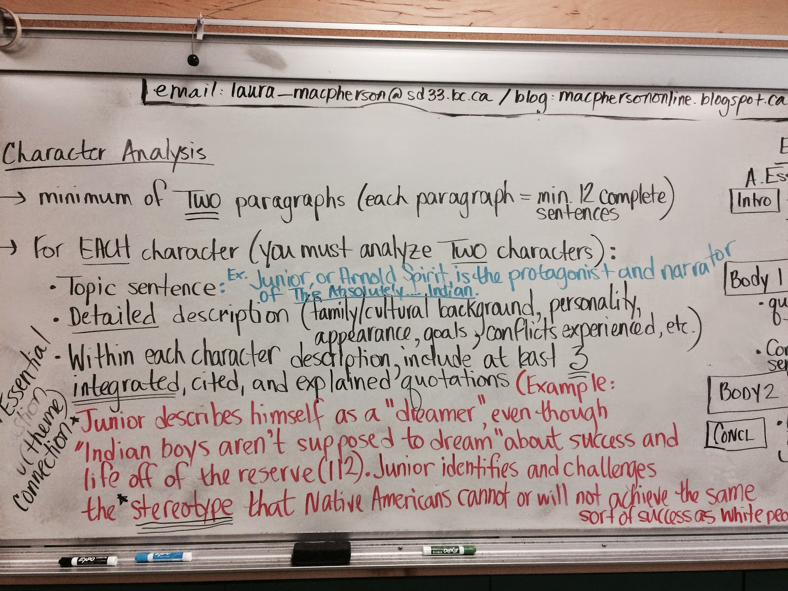 009 Img 4576 Jpg The Crucible Essay Topics Shocking Topic Sentences Analytical Writing Prompts Full