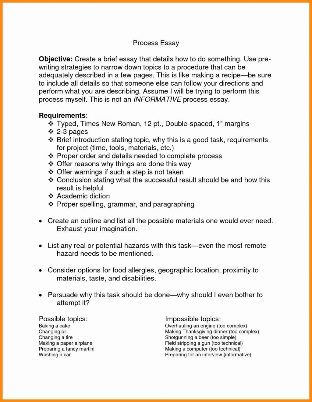 009 Informational Essay Outline Bestolutions Of Example Explanatoryample Career Interview Awesome Collection Process Essaysamples Unforgettable Rubric 4th Grade Informative Explanatory Definition Large