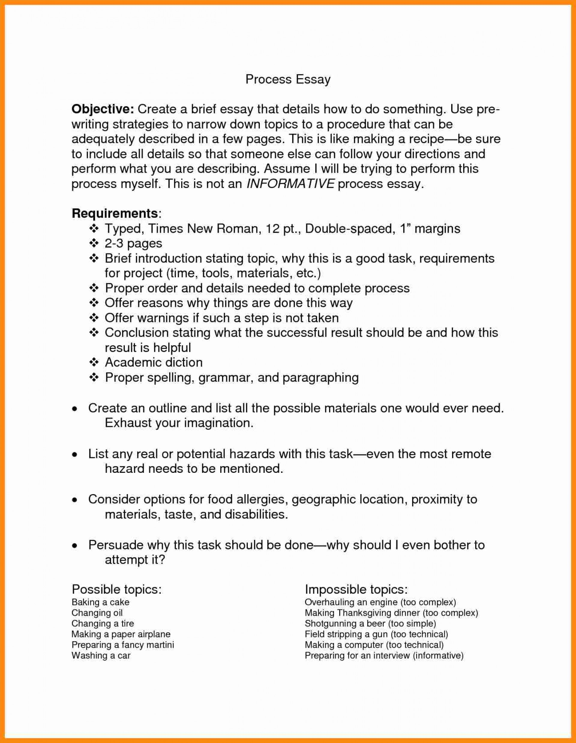 009 Informational Essay Outline Bestolutions Of Example Explanatoryample Career Interview Awesome Collection Process Essaysamples Unforgettable Rubric 4th Grade Informative Explanatory Definition 1920