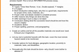 009 Informational Essay Outline Bestolutions Of Example Explanatoryample Career Interview Awesome Collection Process Essaysamples Unforgettable Informative Topics For Middle School Students Writing Prompts With Articles Examples