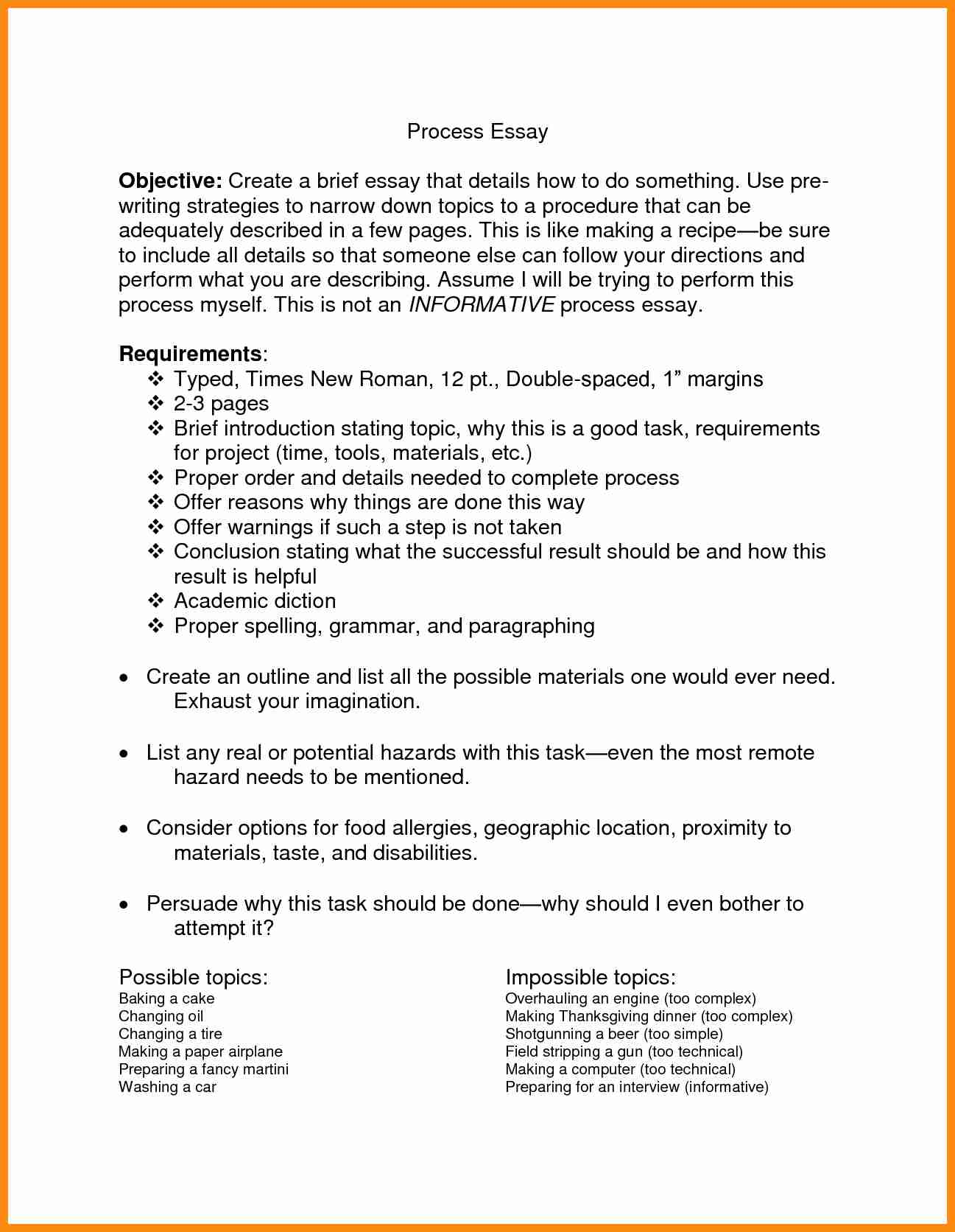 009 Informational Essay Outline Bestolutions Of Example Explanatoryample Career Interview Awesome Collection Process Essaysamples Unforgettable Rubric 4th Grade Informative Explanatory Definition Full