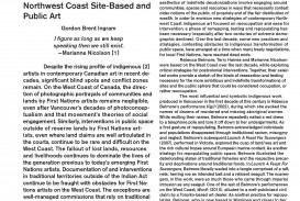 009 Ingram Repopulating Essay Fuse 81 Page 12 Example Descriptive About The Impressive Beach Free Sample