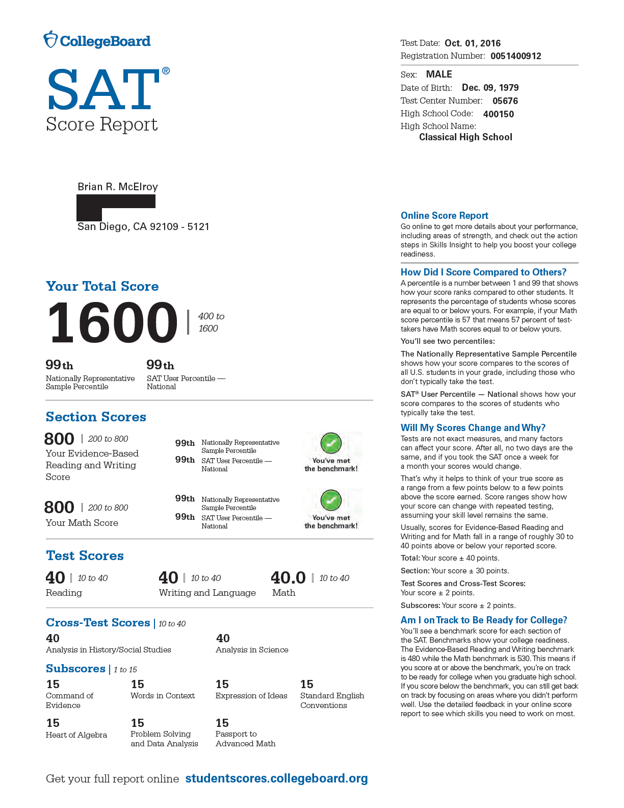 009 Is On The Sat Essay Good Score Paralegal Resume Obje How To Write Really Intro Introduction Conclusion Perfect Unbelievable A 6 New Out Of 8 Full