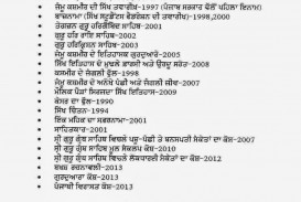 009 Jpg Essay Example On Banda Singh Bahadur In Formidable Baba Punjabi Language
