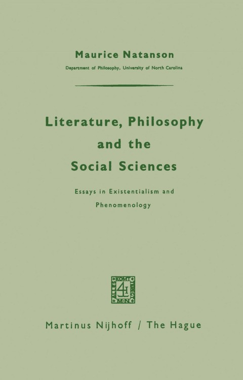 009 Literature Philosophy And The Social Sciences Essay Example Essays In Outstanding Existentialism Sartre Tumblr Clarke Lexa 480