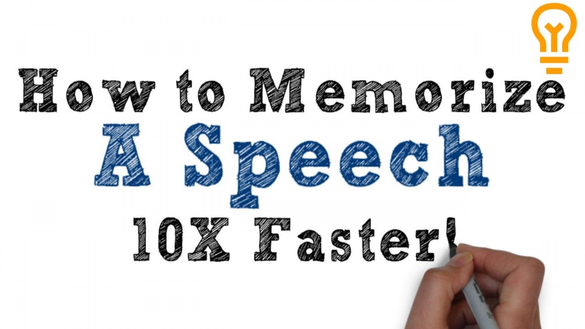 009 Maxresdefault Essay Example How To Memorise An In Unbelievable Hour A Few Hours Remember 1 1920