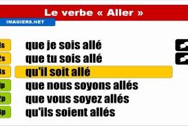009 Maxresdefault Essayer Conjugation French Essay Breathtaking Future Verb Past