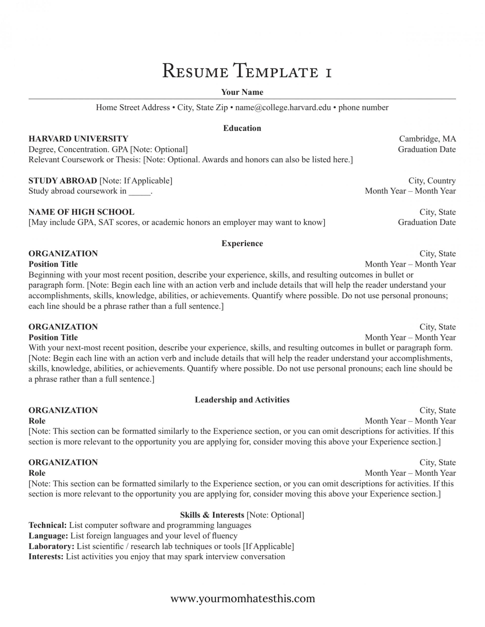 009 Modest Proposal Essay Exceptional Conclusion Topics Prompts 1920