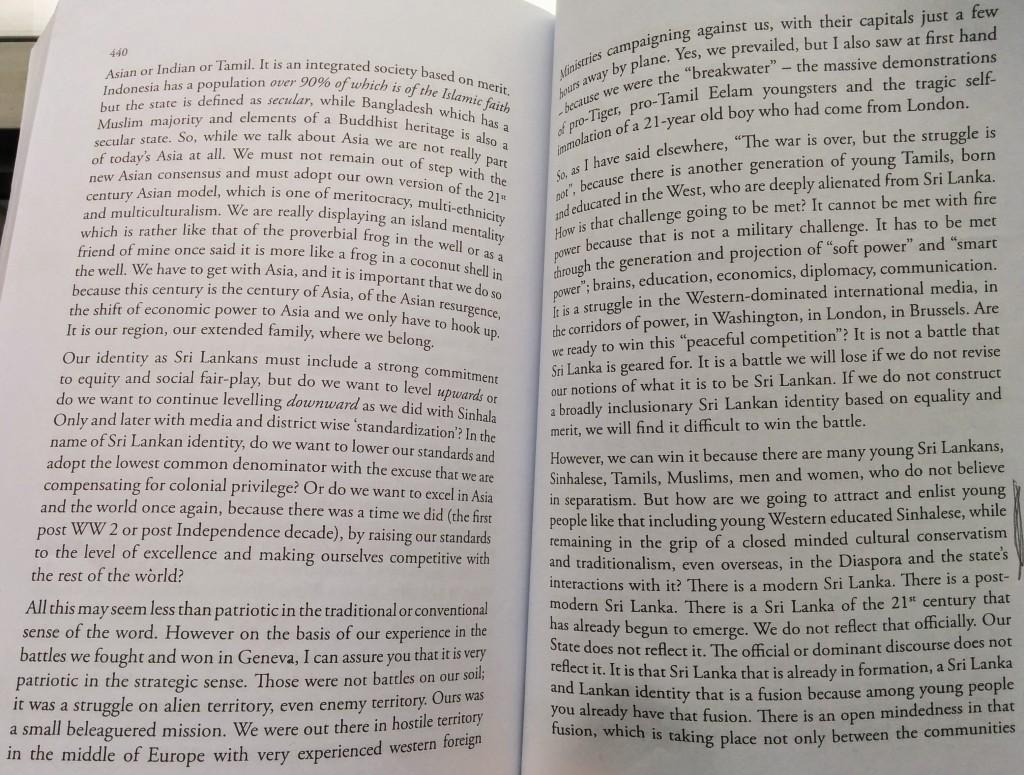 009 Natural Resources In Sri Lanka Essay Fantastic Large