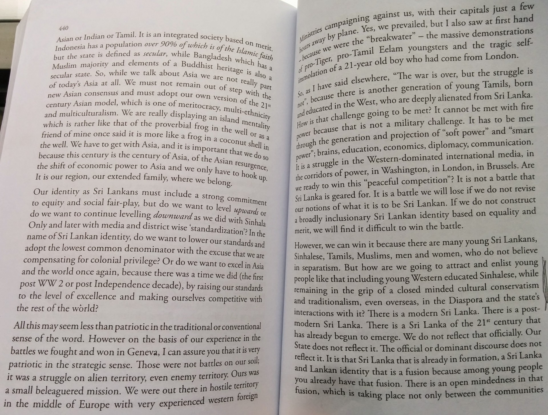 009 Natural Resources In Sri Lanka Essay Fantastic 1920