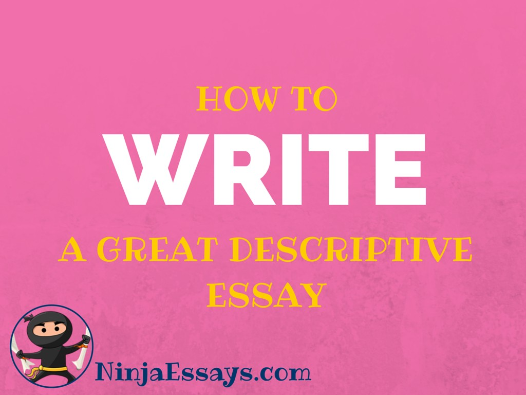 009 Ninja Essays Essay Example Fascinating Is Legit Screwball Review Large
