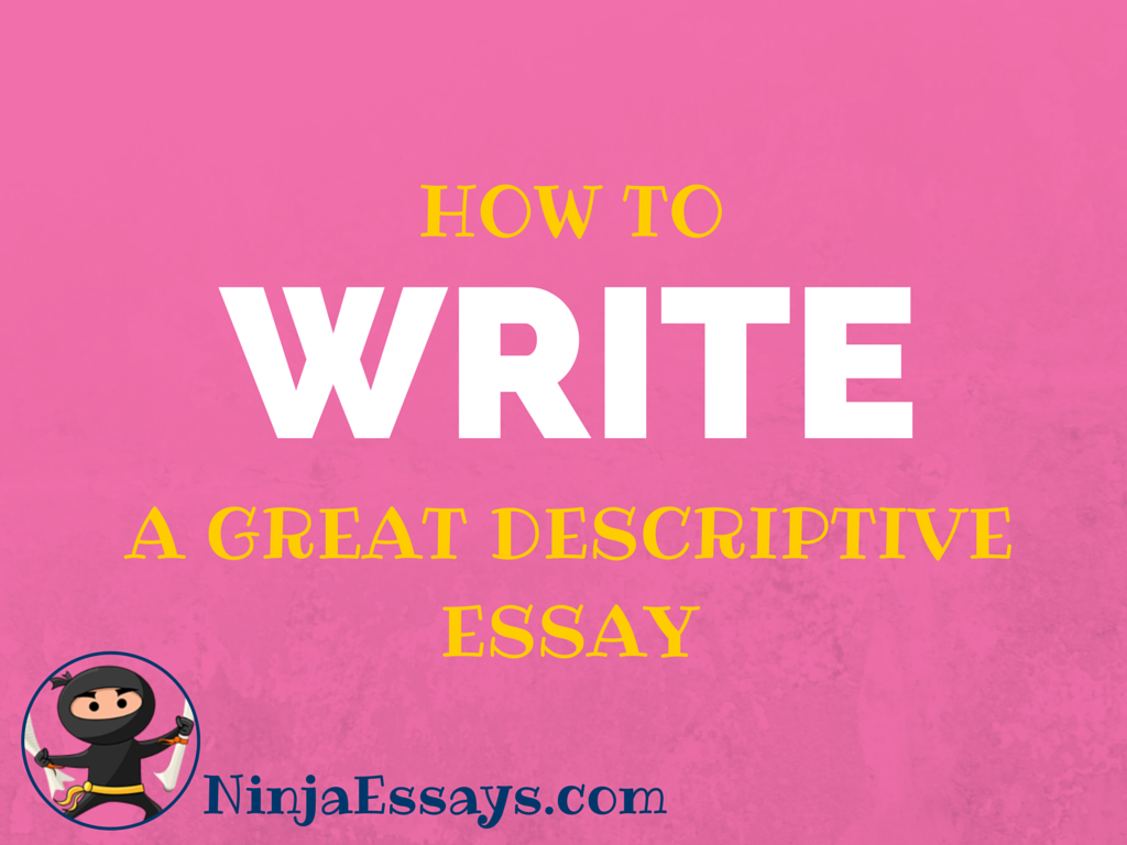 009 Ninja Essays Essay Example Fascinating Is Legit Screwball Review Full