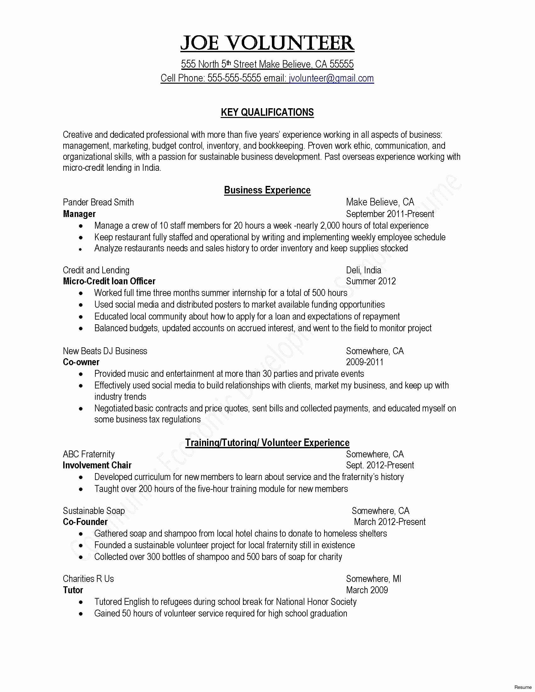 009 Njhs Essay Samples Essays Examples Sample Recommendation