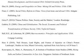 009 Obama Essay Example Apa Reference Marvelous President Research Paper Barack Pdf Michelle