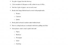 009 Outline Of Essay Descriptives 448810 Impressive Argumentative Sample Mla Format