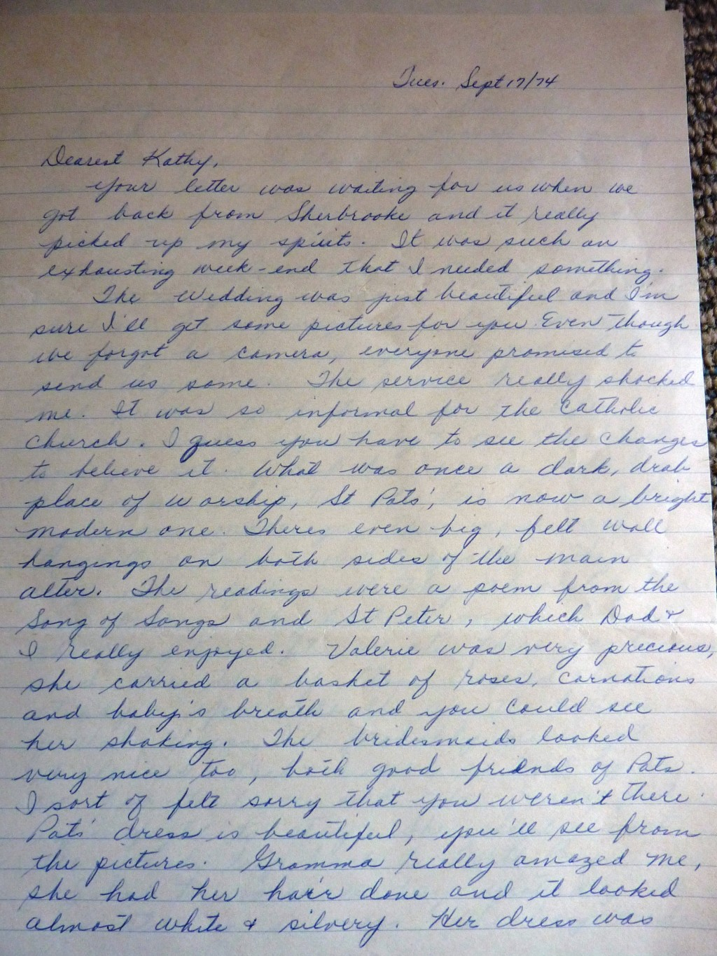 009 P1040267 My Mother Essay Archaicawful For Ukg English Motherland 500 Words Large