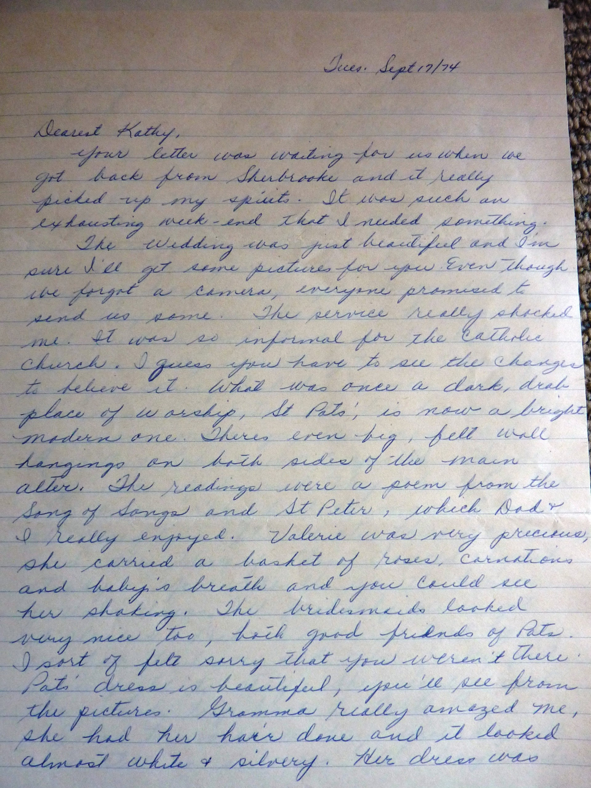 009 P1040267 My Mother Essay Archaicawful For Ukg English Motherland 500 Words 1920