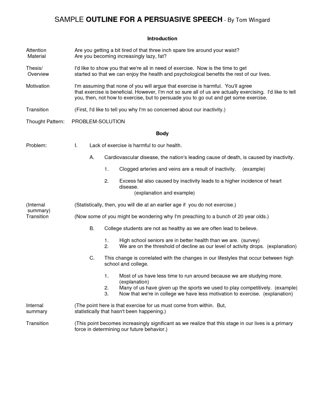 persuasive essay about social media example pay to get speech