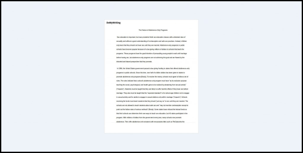 009 Persuasive Essay Definition Archaicawful Literature Meaning And Example Literary Large