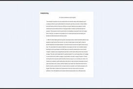 009 Persuasive Essay Definition Archaicawful Pdf Literary Wikipedia