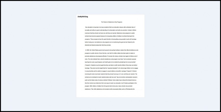 009 Persuasive Essay Definition Archaicawful Meaning In Tagalog And Examples Wikipedia