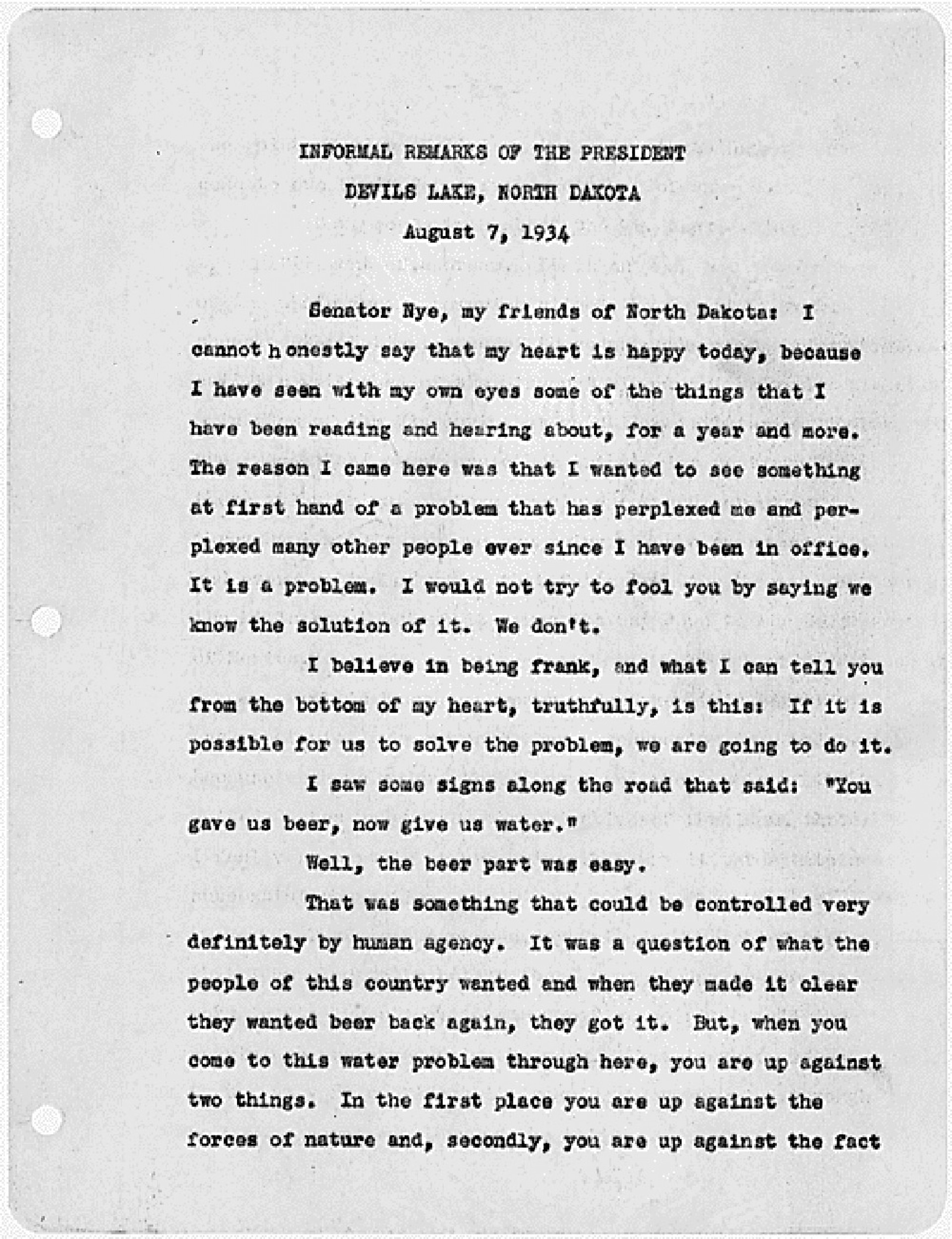 009 President1 Optimized Essay Example On Phenomenal Depression Among Students Psychology Pdf 1920