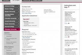 009 Princeton Essay Astounding Review College Guide Graded Confidential