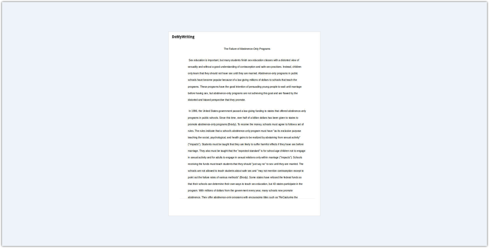 009 Pursuasive Essay Example Persuasive Stirring Structure Topics For Middle School About Music Full
