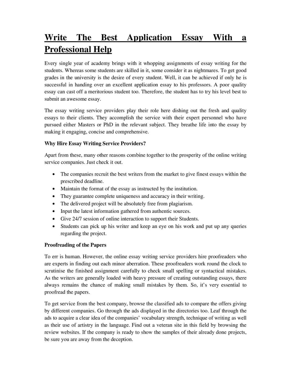 009 Quality Essay Writers Service Writing English Rap River Pro Revie Reviews Excellent Improvement In Hindi Tamil Marathi Full