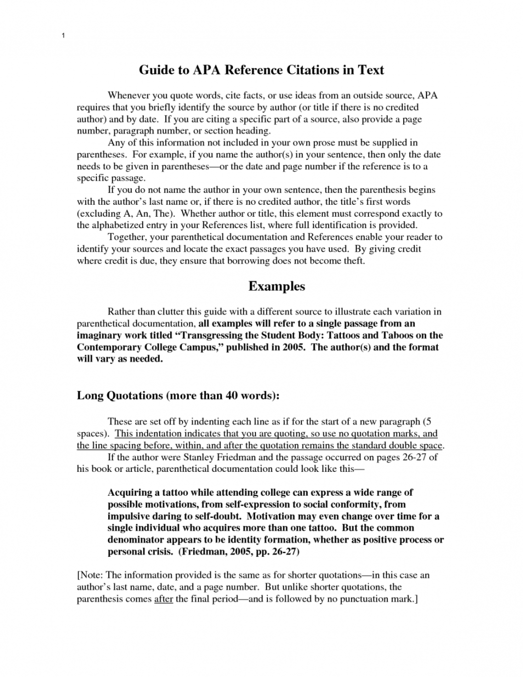 009 Quoting In An Essay Example Using Quotes Format Quotation Starting With Quote Beginning Explanatory Sample Frightening A Website Harvard Dialogue Book Mla Full