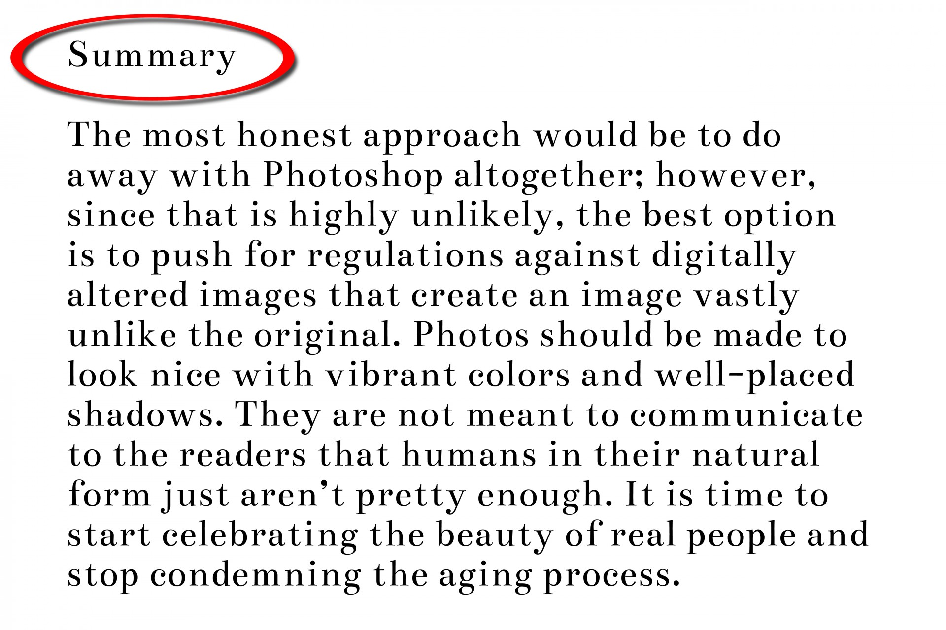 009 Random Essay Generator Write Texas Format Step Stunning Postmodern Prompt 1920